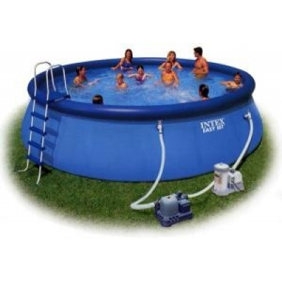 Бассейн Intex Easy Set Pool 56912